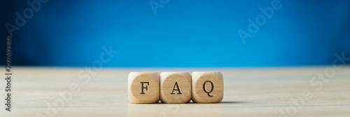 Photo Frequently asked questions