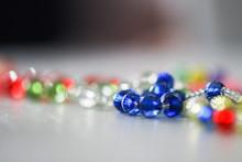 Color Jewels
