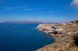 Santorini island , Akrotiri , Griechenland