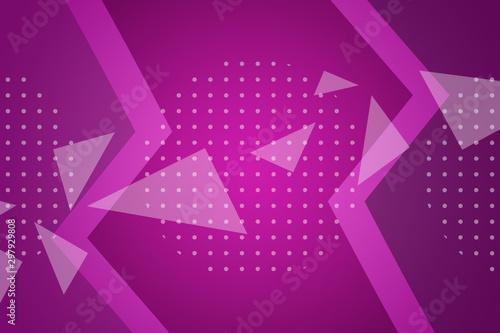 abstract, blue, technology, pink, pattern, wallpaper, light, design, purple, digital, texture, art, square, illustration, backdrop, web, computer, bright, color, graphic, colorful, black, futuristic #297929808