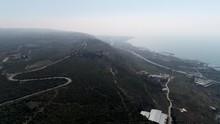 Deddeh, Koura - Lebanon, 14-04...