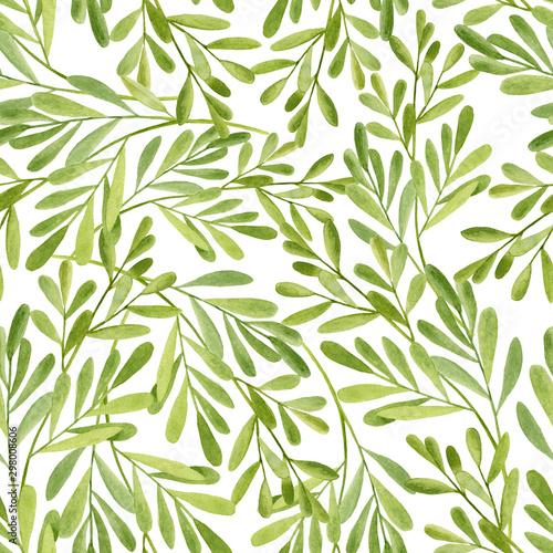 drzewo-herbaciane-akwarela-pozostawia-bez-szwu
