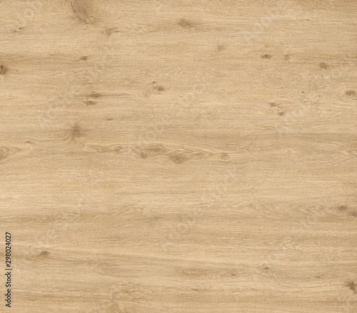 Fotografía Wood texture. Wood texture for design and decoration
