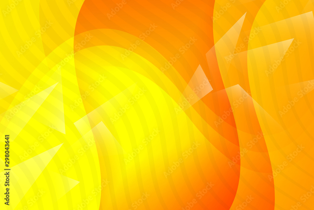 Fototapety, obrazy: abstract, orange, illustration, pattern, design, yellow, wallpaper, texture, halftone, color, light, dot, graphic, art, dots, backgrounds, backdrop, green, blue, red, technology, artistic, bright