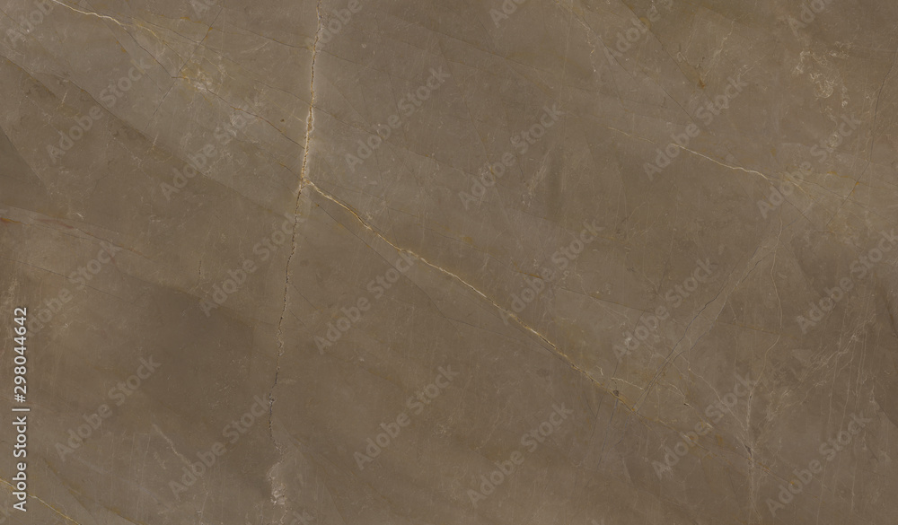 Fototapety, obrazy: Natural marble, stone, wall, cement