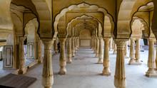 Amer Fort, Amber Palace Near ...