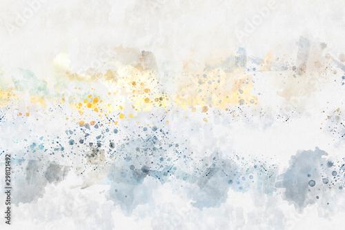 streszczenie-tlo-akwarela-artystyczne-malowane-tla-dla-projektu-tapety-tekstury-sztuka-wspolczesna-sztuka-wspolczesna
