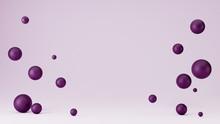 Purple_balls