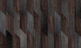 Drewnianych desek tekstura dla tła. - 298142691