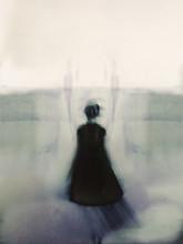 Solitude - Conceptual Creative...