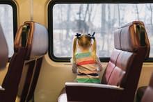Travel Image Of Child Riding O...