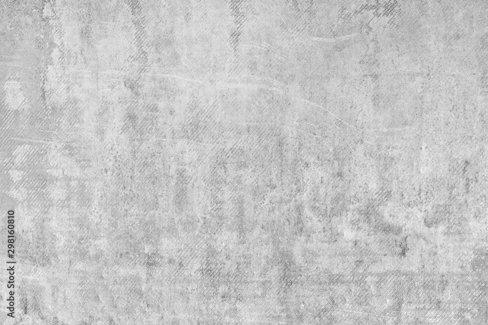 Fototapety, obrazy: Slate sheet with spots and smudges closeup. Abstract background for layouts and sites. Photo of an old fence.