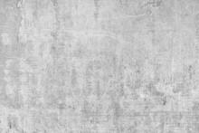 Slate Sheet With Spots And Smu...