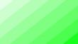 Leinwandbild Motiv Abstract  green blurred gradient background
