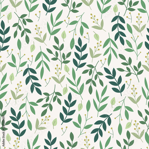 botanical-seamless-pattern-floral-background