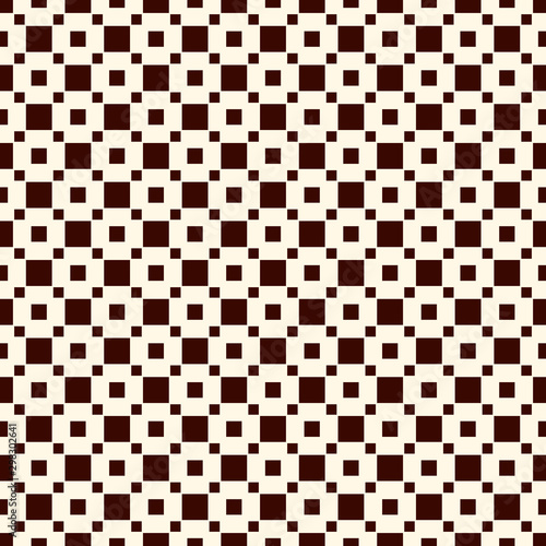 seamless-pattern-with-simple-geometric-ornament-repeated-squares-and-thin-lines-abstract-background-grid-digital-paper