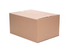Pudełko Opakowanie Kartonowe ...