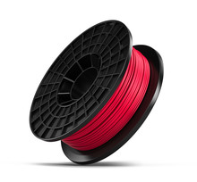3d Printing Filament Spool Iso...