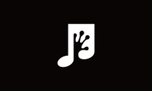 Frogsong Logo Design Inspirati...