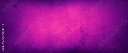 Purple textured background - 298330479