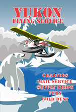 Yukon Flying Service