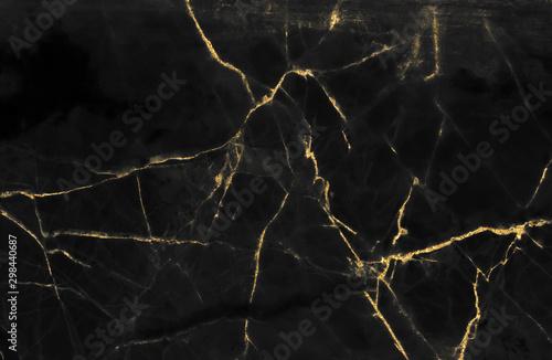czarno-zloty-marmurowy-wzor-tekstury-okladki-lub-broszury-plakatu-tla-tapety-lub-realistycznej-grafiki-biznesowej-i-projektowej