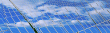 Solar Panels - Renewable Energ...