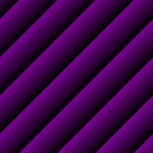 Purple Diagonal Pattern Gradient Vector