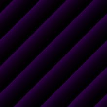 Purple Diagonal Pattern Gradie...