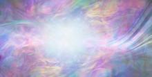 Beautiful Dreamy Magical Energ...