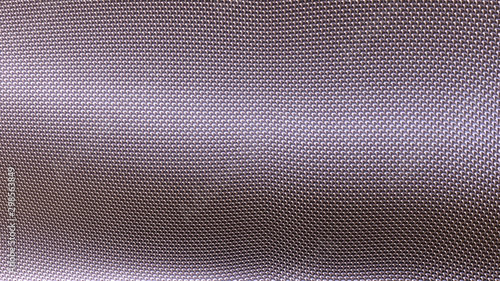 metal texture, metallic background for you project design メタリック 背景 Tablou Canvas