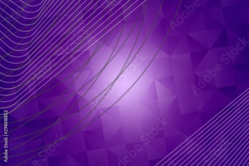 abstract, pink, pattern, design, purple, wallpaper, texture, illustration, light, blue, circle, swirl, spiral, graphic, color, art, backdrop, violet, digital, black, bright, green, space, wave, energy #298618852