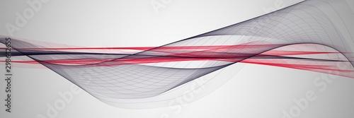 Fototapeta  Grafik Hintergrund