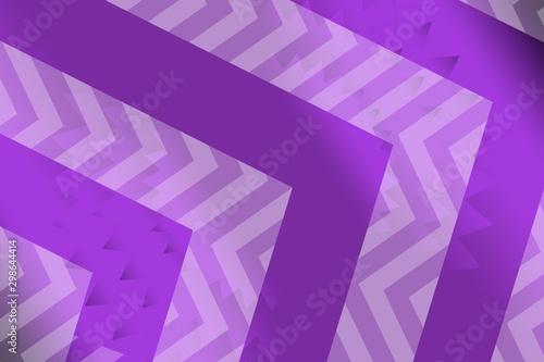 abstract, light, purple, design, blue, wallpaper, illustration, pattern, backdrop, texture, pink, graphic, black, art, violet, color, line, lines, digital, motion, backgrounds, fractal, technology #298644414