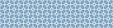 Portuguese Mosaic Tile Seamles...