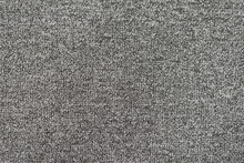 Seamless Generic Grey Carpet B...