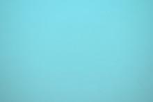 Very Light Blue Background Tex...