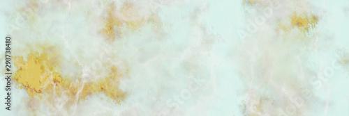 Fototapeten Künstlich 3D rendering. Marble stone seamless texture- abstract background