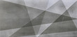 lines of abstract geometric pattern of marble tile