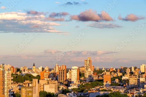 Photo Rosario, Santa Fe Argentina