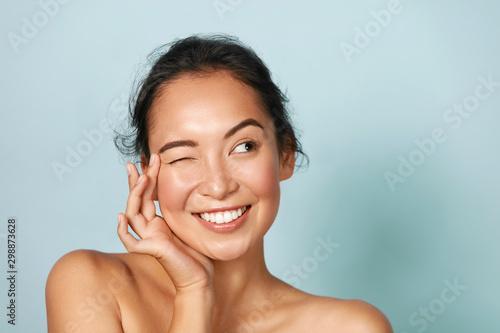 Foto Skin care