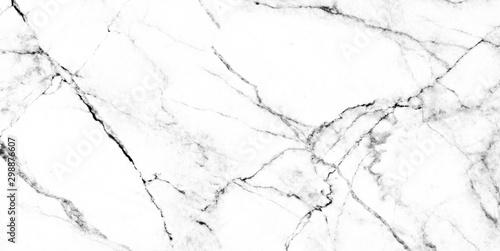 Obrazy białe  szczegolowa-struktura-abstrakcyjnego-marmuru-czarno-bialego-szary-wzor-uzyty-do-tla