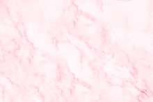 Marble Wall Surface Pink Background Pattern Graphic Abstract Light Elegant White For Do Floor Plan Ceramic Counter Texture Tile Silver Pink Background