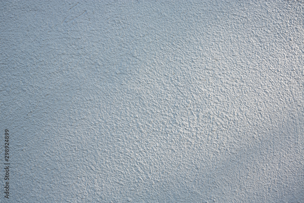 Fototapety, obrazy: White paint wall texture background
