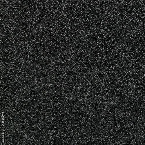 Fotografija  Ethylene Vinyl Acetate foam sheets Background (EVA)