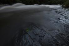 The River Valency Boscastle Co...