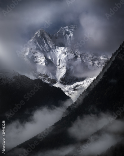 annapurna-himalaya-nepal