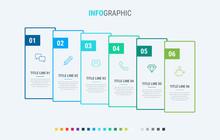Timeline Infographic Design Ve...