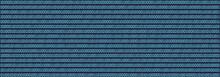 Abstract Technology Binary Cod...