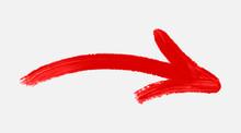 Arrow Right.Arrow Vector.Arrow...